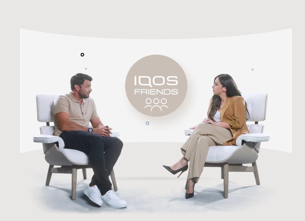 IQOS_Friends