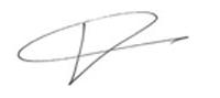 Fligos Signature