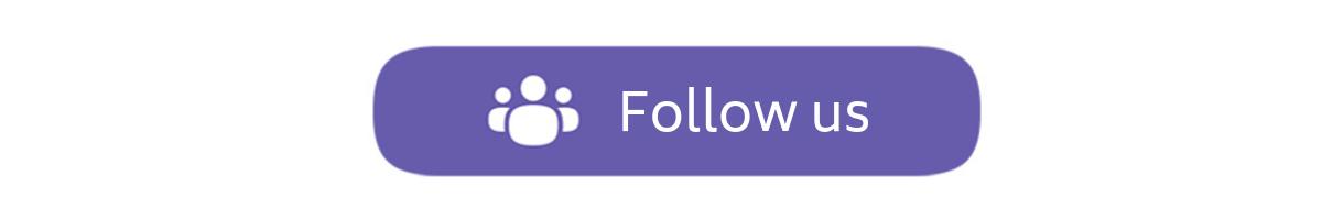 ακολούθησε το IQOS Care Team της Ελλάδας στο Viber