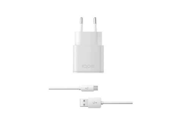 IQOS 2.4+ Charging Cable